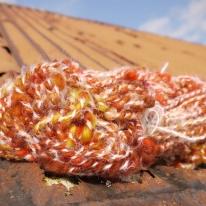 rusty yarn2